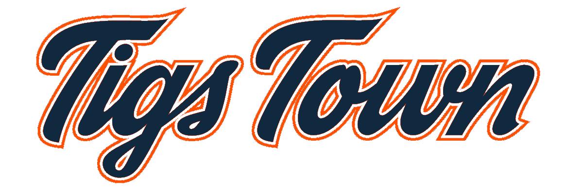 TigsTown